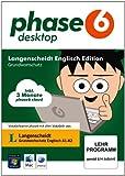 Langenscheidt Englisch Edition Grundwortschatz. phase 6