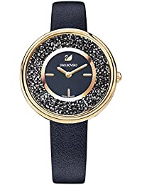 Swarovski Damen-Armbanduhr 5275043