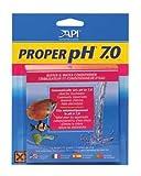 API Proper PH 7.0, 12 Gram packet-2 Count by API