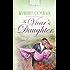 The Vicar's Daughter (Regency Brides Book 1)