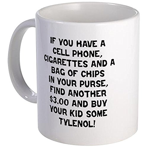 cafepress-buy-some-tylenol-unique-coffee-mug-coffee-cup-tea-cup