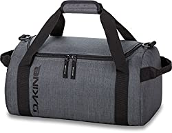 DAKINE Sporttasche Eq Bag Carbon, One Size