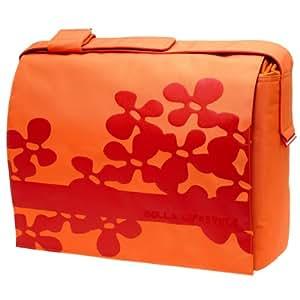 Golla Mobile Lifestyle Laptop Messenger Bag - Fits 15.4¡± Laptop