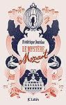 Le mystère Mozart par Jourdaa
