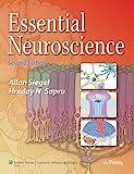 Essential Neuroscience (Point (Lippincott Williams & Wilkins))