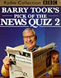 Barry Took's Pick of the News Quiz: No.2