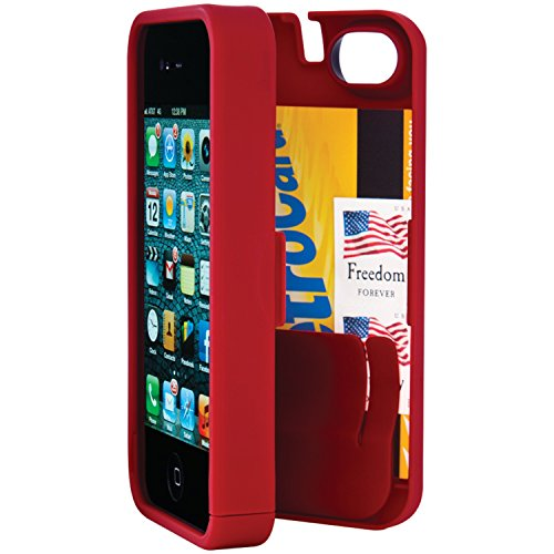 eyn-tout-ce-dont-vous-avez-besoin-smartphone-coque-pour-iphone-4-4s-rouge-eynred