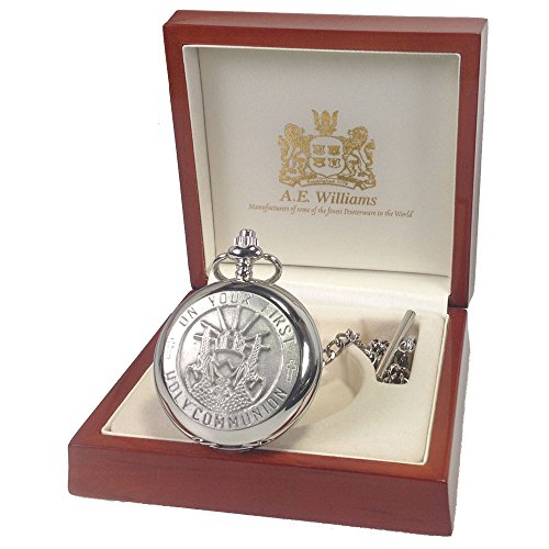 1st-Holy-Communion-Engraved-Mother-of-Pearl-Face-Pocket-Watch-in-a-Quality-Wooden-Gift-Box