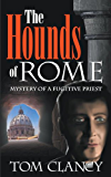 Hounds of Rome