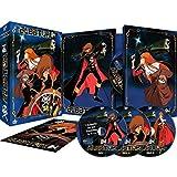 Albator 84 - Intégrale + Film - Edition Collector (5 DVD + Livret)