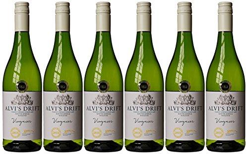 alvis-drift-viognier-2015-wine-75-cl-case-of-6