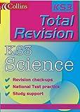 Total Revision - KS3 Science