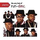 Playlist: The Very Best of Run Dmc