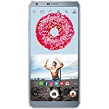 LG G6 Smart Phone (32GB,4Gb RAM) Factory Unlocked