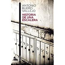 Historia de una escalera: 4 (Contemporánea)