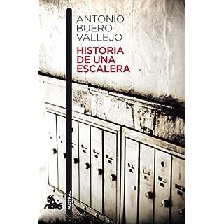 Descargar Historia De Una Escalera Antonio Buero Vallejo Gratis