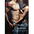 Intimate Desires (The Love and Danger Series Book 1)