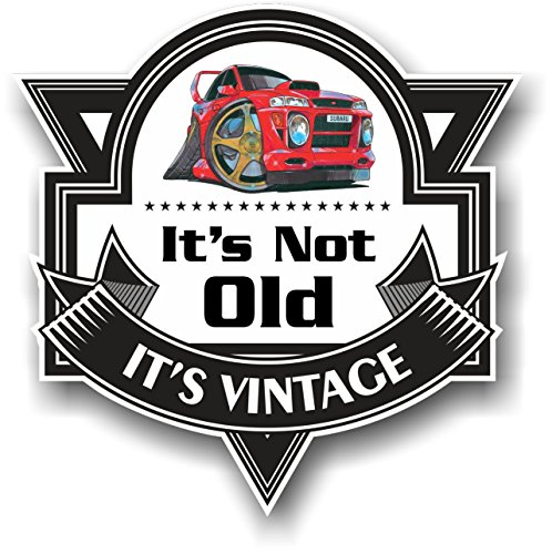 koolart-cartoon-its-not-old-its-vintage-slogan-for-retro-p1-scooby-subaru-impreza-wrx-design-vinyl-c
