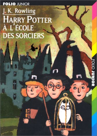 """<a href=""""/node/6958"""">Harry Potter à l'école des sorciers</a>"""