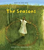 The Seasons (Poetry for Young People (Hardcover)) - Best Reviews Guide