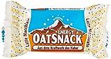 Davina Energy OatSnack Riegel