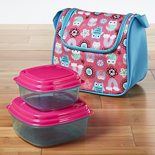 fit-fresh-morgan-insulated-kids-lunch-bag-kit-with-reusable-container-set-with-ice-pack-by-fit-fresh