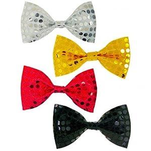 widmann-wdm3461p disfraz Adulto para mujer, blanco, Amarillo, Rojo y Negro, wdm3461p