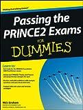 ISBN 9781118349656