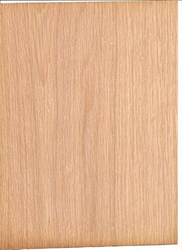 10-hojas-chapa-de-madera-de-roble-europeo