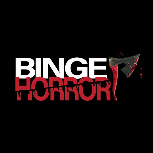 BingeHorror ()