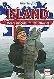 Island: Meeresangeln im Traumrevier - Robert Langford