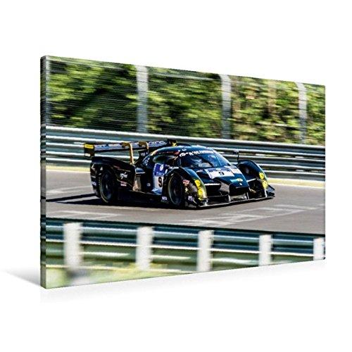 premium-textil-leinwand-90-cm-x-60-cm-quer-ein-motiv-aus-dem-kalender-motorsportkalender-2017-wandbi
