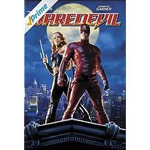 Daredevil [dt./OV]