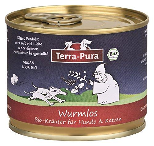 bio-melange-dherbes-pour-chien-ver-los-terra-pura-herbes-80-g