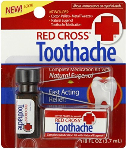 red-cross-toothache-complete-medication-kit-012-oz-by-american-red-cross