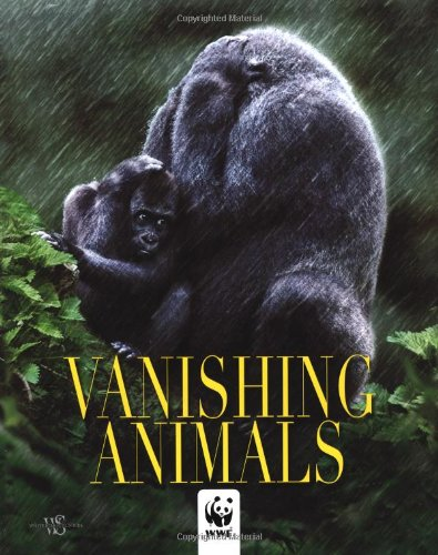vanishing-animals-the-wwf-list-world-wildlife-fund