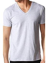 """Mey Club """"Mey Club"""" Herren Homewear Shirts 46507"""