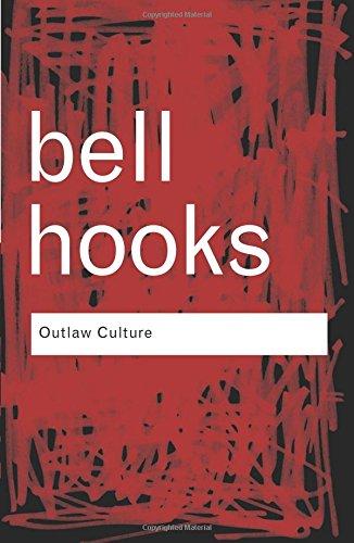 Outlaw Culture: Resisting Representations: Volume 83 (Routledge Classics)