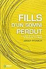 Fills D'Un Somni Perdut par Pitarch