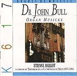 Produkt-Bild: Orgelmusik
