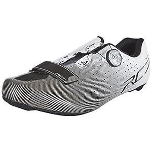 Shimano SH RP2W Schuhe Damen weiß (2018) Rennrad Schuhe