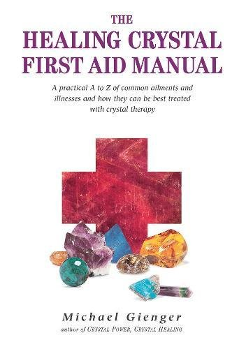 Amber Products Massage (The Healing Crystals First Aid Manual: A Practical A to Z of Common Ailments and Illnesses and How They Can Be Best Treated with Crystal Therapy)