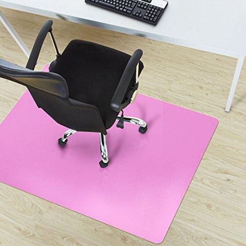 casa-purar-pink-chair-mat-75x120cm-25x4-hard-floor-protection-pvc-phthalate-free-in-10-colours