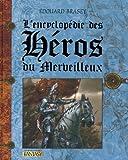 L'Encyclopédie des héros (02)