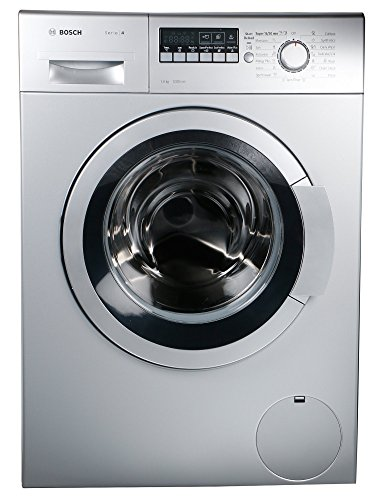 Buy Bosch 7 kg (WAK24268IN) Fully-Automatic Front Loading Washing Machine Online at Best Price