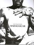 Madagascar, Barbieri...