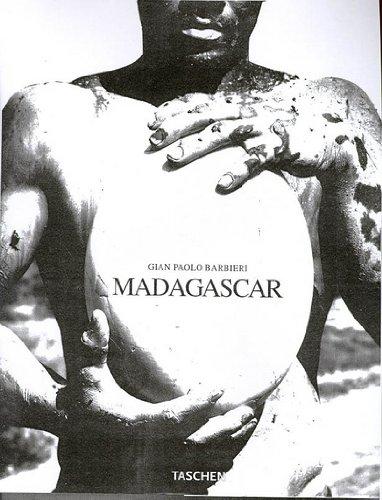 Madagascar, Barbieri