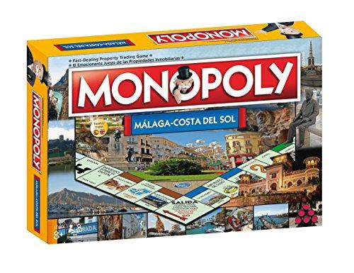 monopoly-malaga-costa-del-sol
