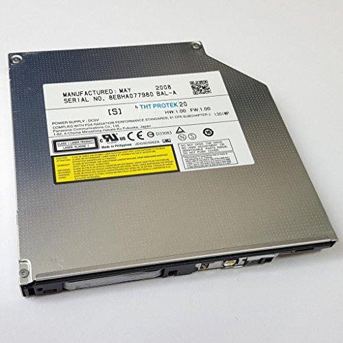 DVD Brenner Laufwerk BLU-RAY ROM komp. ADVENT 5301, 6414b, 7089, g10 (G10-brenner)