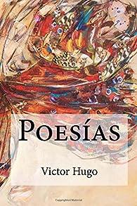 Poesías par Victor Hugo